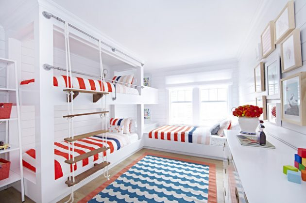 26 bunk-bed-designs-for-small-room (8)