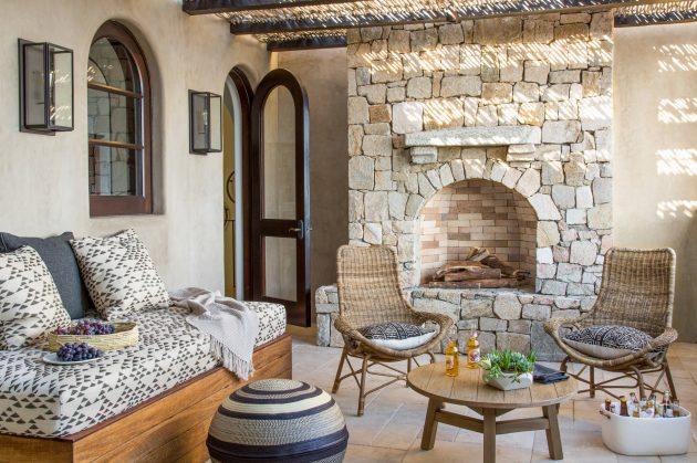 26-mediterranean-patio-designs (1)