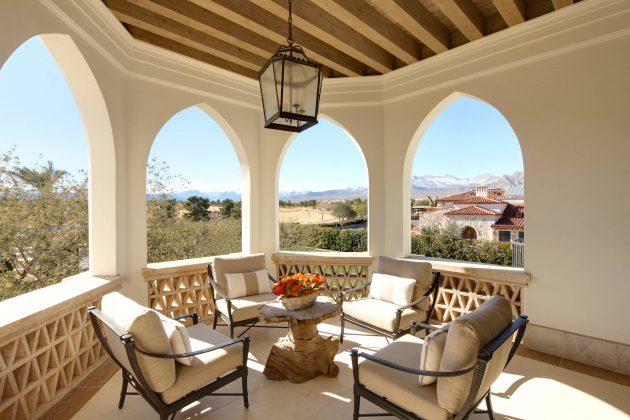 26-mediterranean-patio-designs (12)