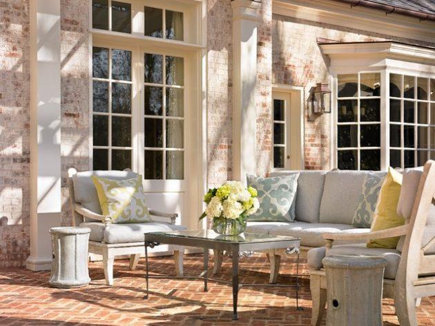 26-mediterranean-patio-designs (21)