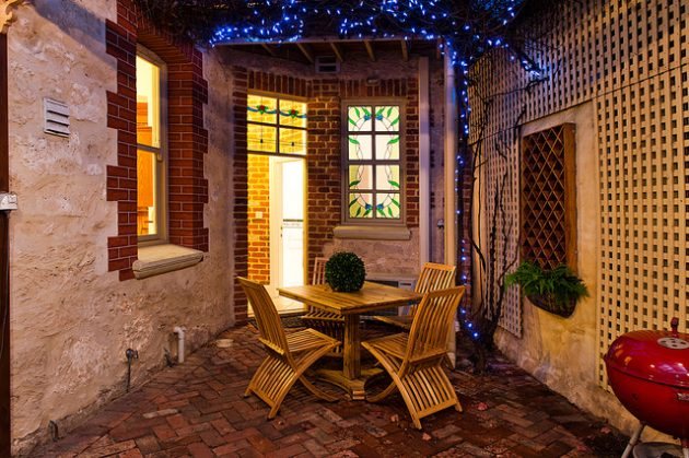 26-mediterranean-patio-designs (23)