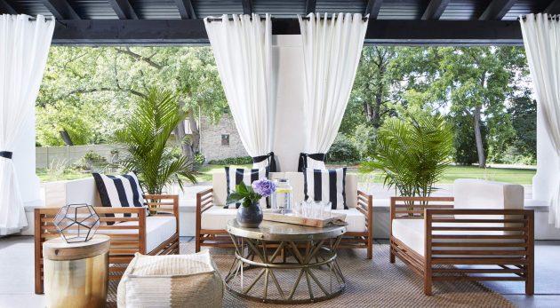 26-mediterranean-patio-designs (26)