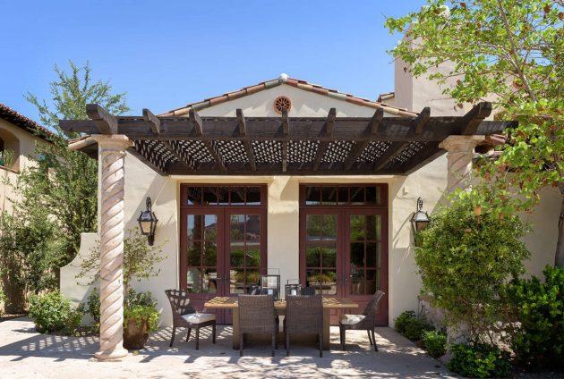 26-mediterranean-patio-designs (3)