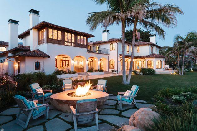 26-mediterranean-patio-designs (8)