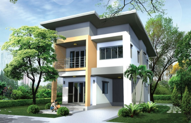 3-bedroom-modern-house-for-modern-family