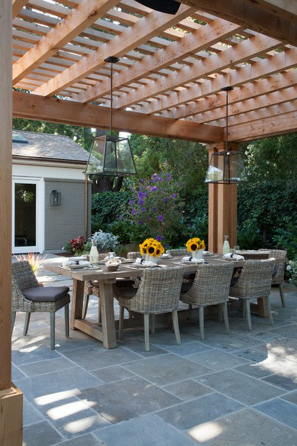 31-beautiful-patio-designs (11)