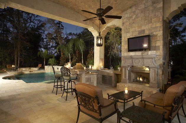 31-beautiful-patio-designs (12)