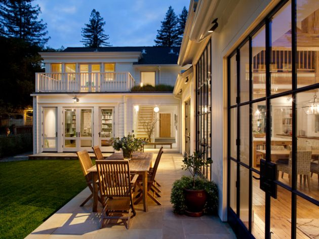 31-beautiful-patio-designs (13)