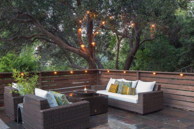 31-beautiful-patio-designs (14)