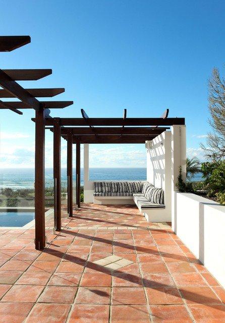 31-beautiful-patio-designs (16)