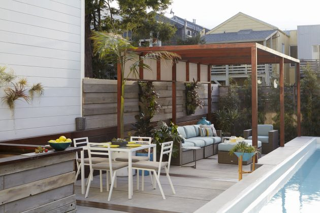 31-beautiful-patio-designs (18)