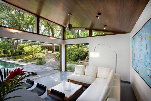 31-beautiful-patio-designs (19)