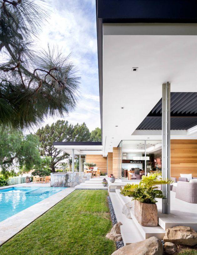31-beautiful-patio-designs (21)