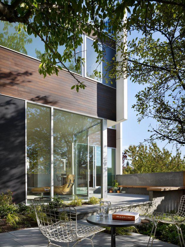 31-beautiful-patio-designs (23)