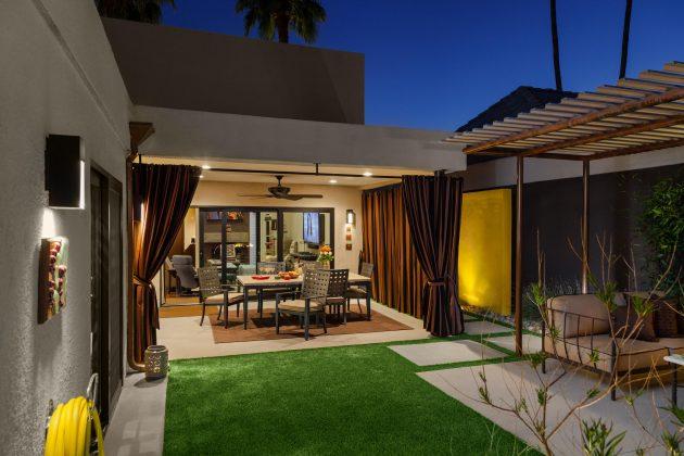 31-beautiful-patio-designs (24)