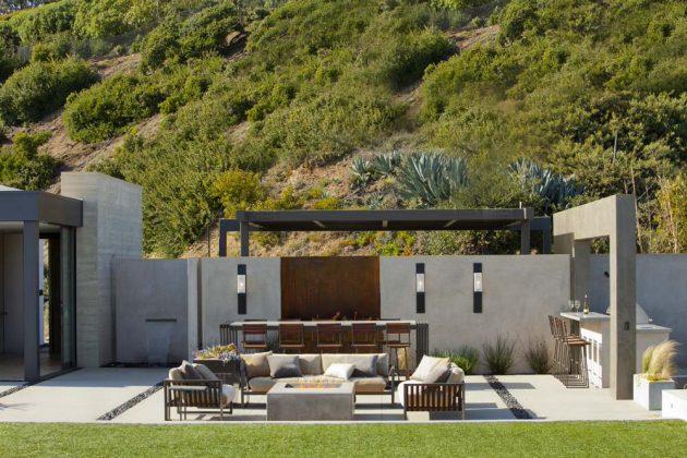 31-beautiful-patio-designs (25)