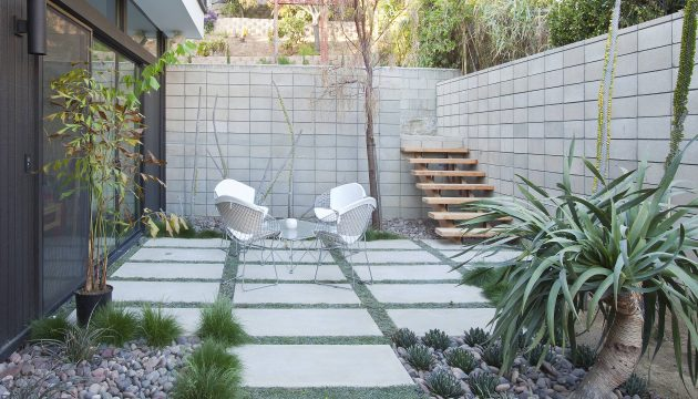 31-beautiful-patio-designs (26)