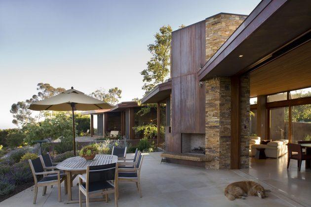 31-beautiful-patio-designs (27)