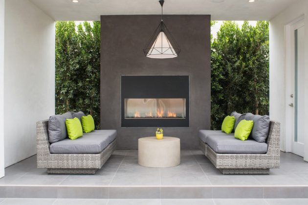 31-beautiful-patio-designs (3)
