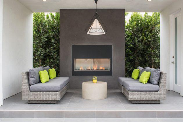 31-beautiful-patio-designs (3)