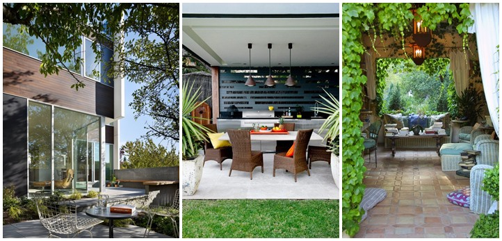 31-beautiful-patio-designs (30)