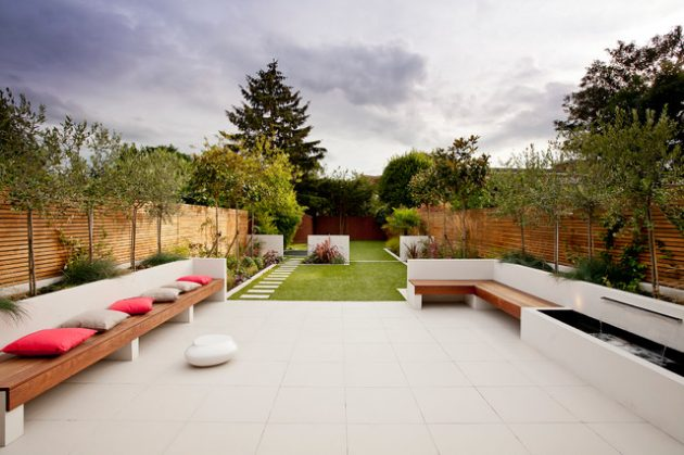 31-beautiful-patio-designs (32)