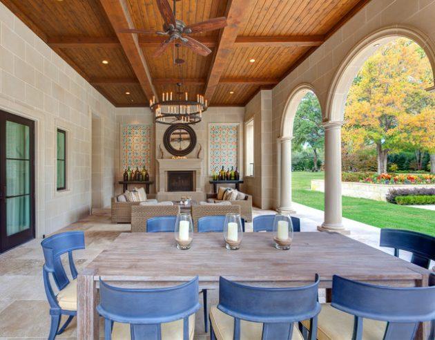 31-beautiful-patio-designs (4)