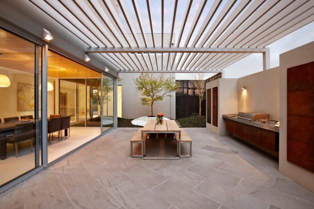 31-beautiful-patio-designs (5)