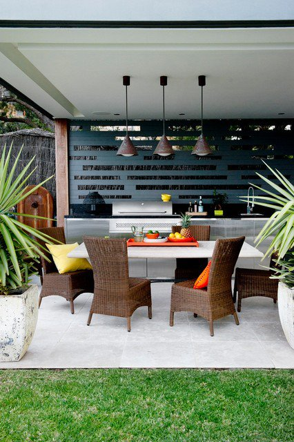 31-beautiful-patio-designs (6)