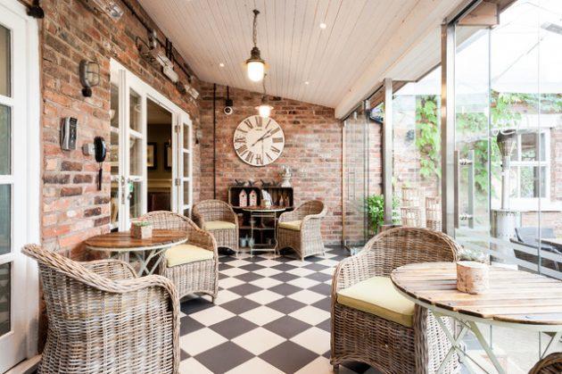 31-beautiful-patio-designs (7)