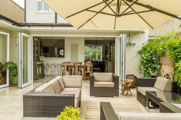 31-beautiful-patio-designs (9)