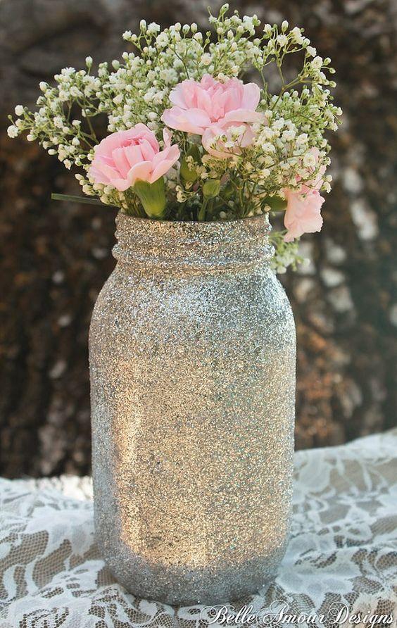 31-ideadiy-a-jar-for-home (13)