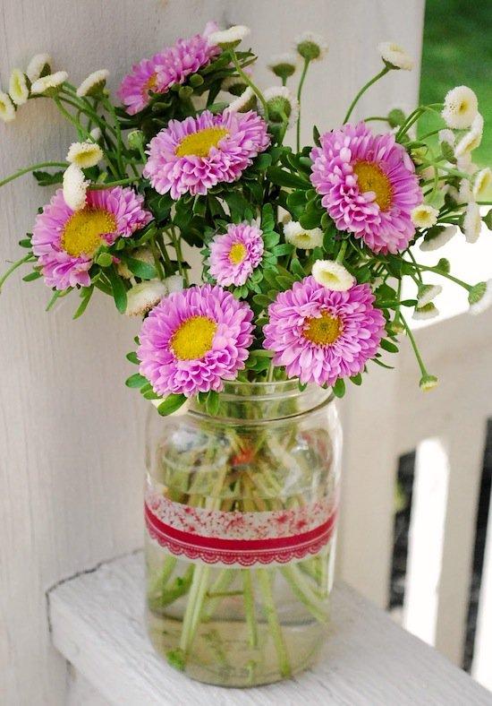 31-ideadiy-a-jar-for-home (2)