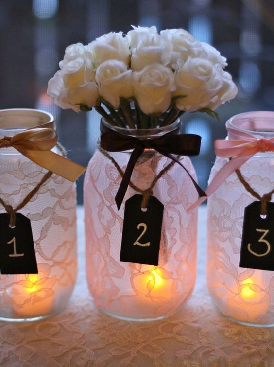 31-ideadiy-a-jar-for-home (5)