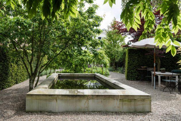 32-small-backyard-ideas (13)