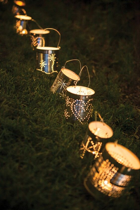 34-fancy-illuminating-ideas-for-the-paths-in-garden (12)