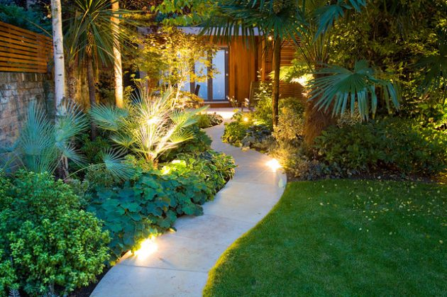 34-fancy-illuminating-ideas-for-the-paths-in-garden (16)