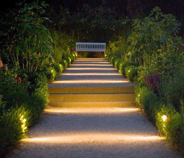 34-fancy-illuminating-ideas-for-the-paths-in-garden (18)