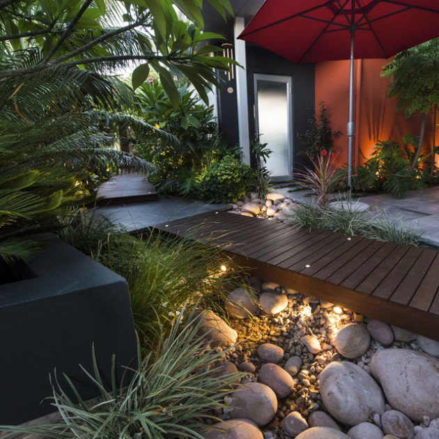 34-fancy-illuminating-ideas-for-the-paths-in-garden (19)