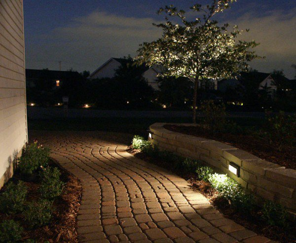 34-fancy-illuminating-ideas-for-the-paths-in-garden (22)