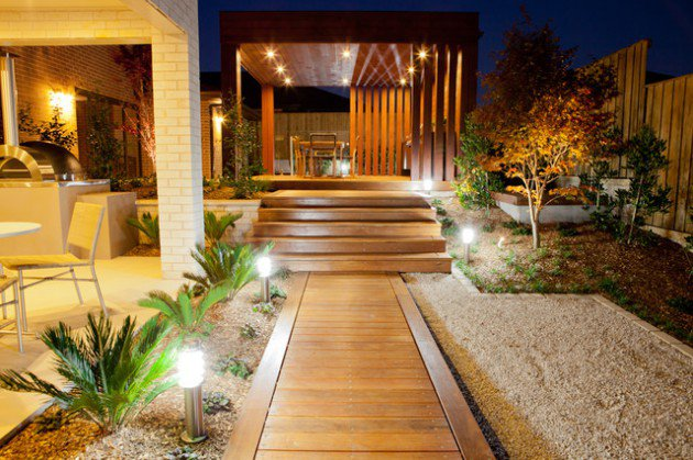 34-fancy-illuminating-ideas-for-the-paths-in-garden (23)