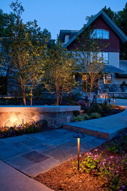 34-fancy-illuminating-ideas-for-the-paths-in-garden (25)