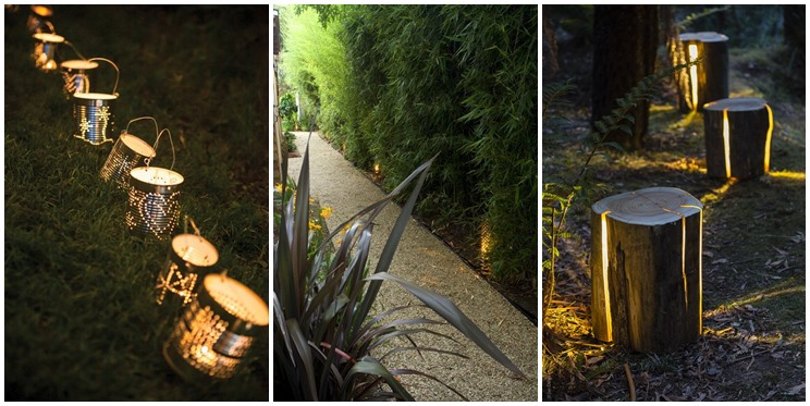 34-fancy-illuminating-ideas-for-the-paths-in-garden (30)