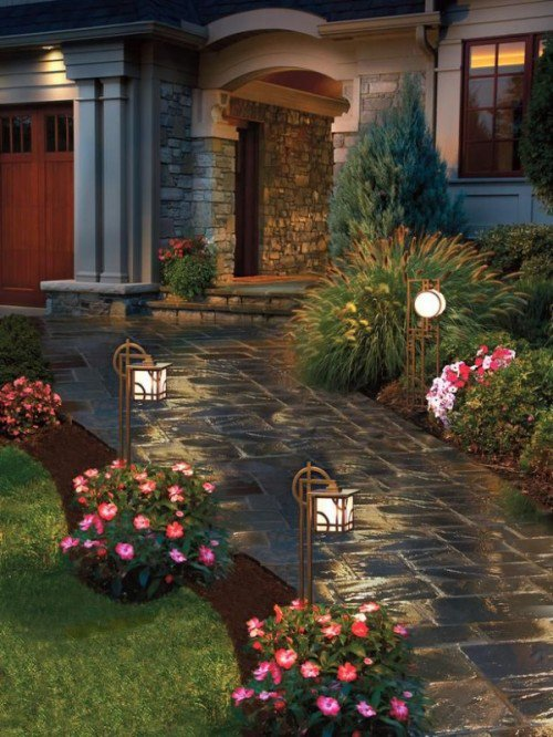 34-fancy-illuminating-ideas-for-the-paths-in-garden (33)