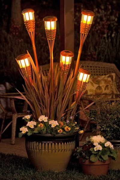 34-fancy-illuminating-ideas-for-the-paths-in-garden (5)
