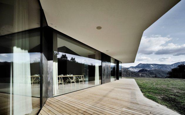 35-chic-terrace-designs (11)