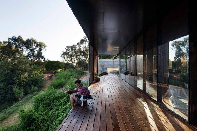 35-chic-terrace-designs (12)