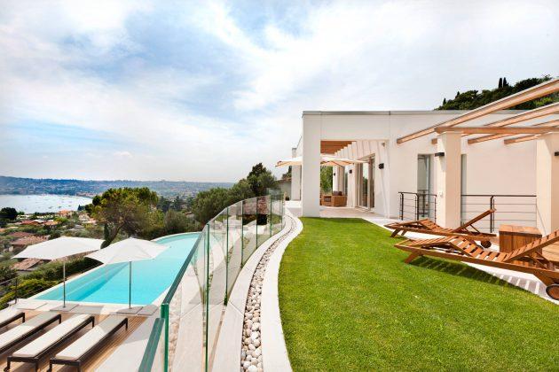 35-chic-terrace-designs (13)