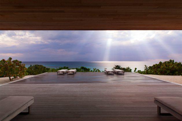 35-chic-terrace-designs (15)