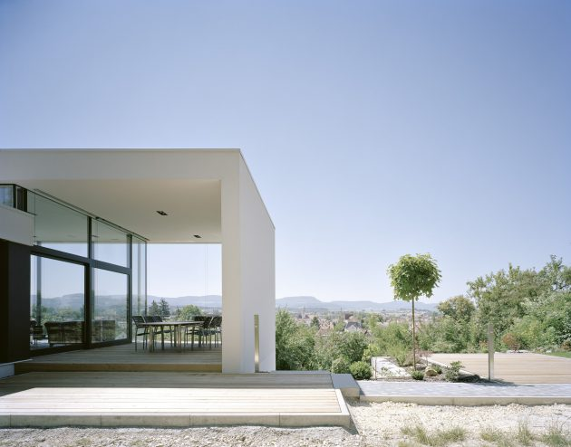 35-chic-terrace-designs (16)
